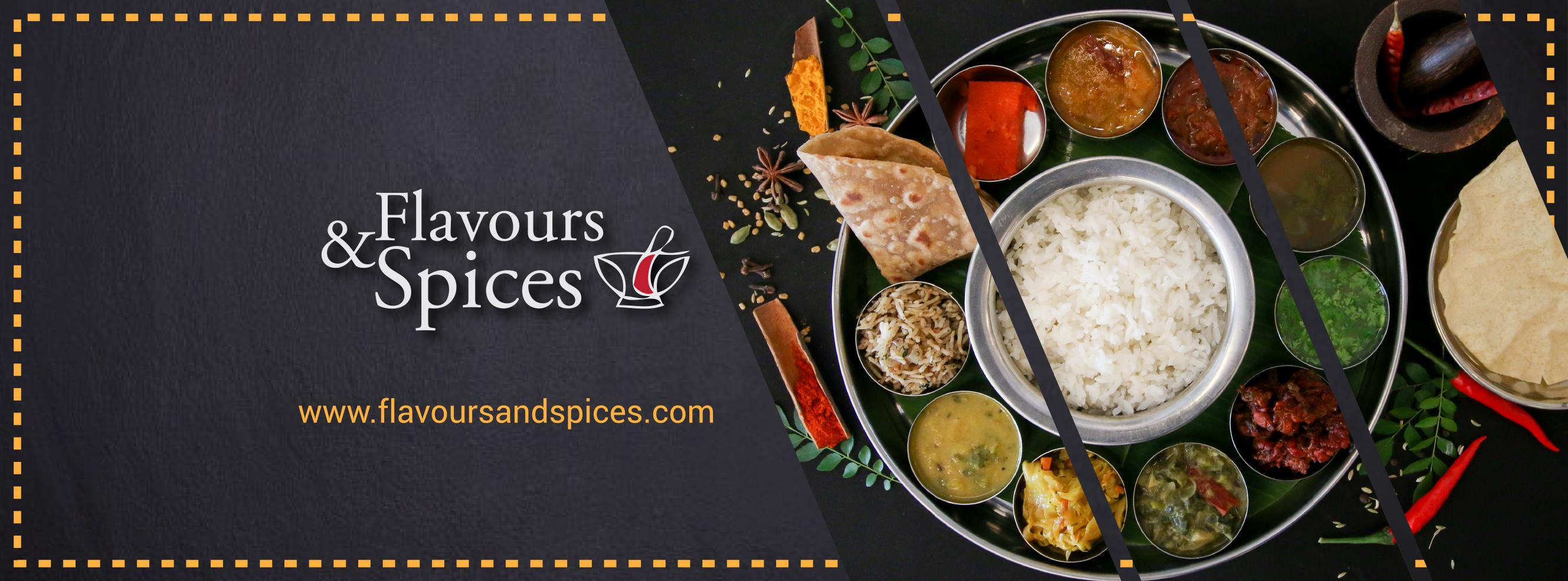 flavour and spices1